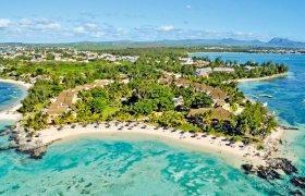 Canonnier Beachcomber Golf Resort & Spa recenzie