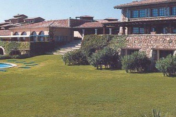 Due Lune Resort, Golf & Spa