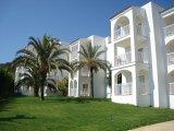 Hotel Tarida Beach recenzie