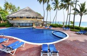 Impressive Punta Cana recenzie