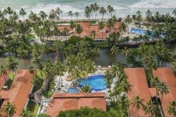 Jatiuca Resort