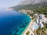 Sensimar Adriatic Beach Resort recenzie