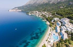 TUI BLUE Adriatic Beach recenzie