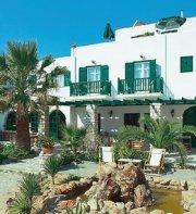 Kalypso Hotel & Apartments & Villas
