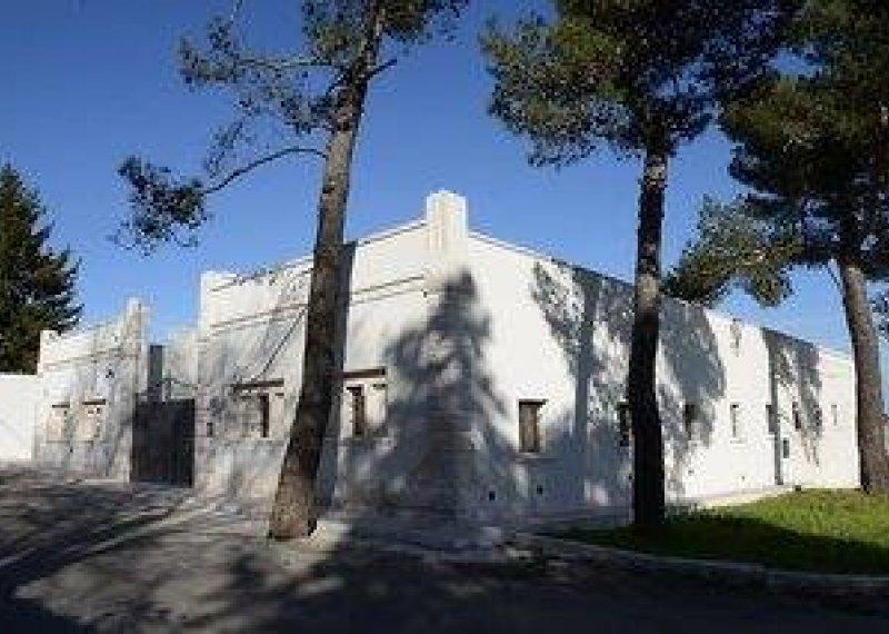 Domus Antiqua Residence