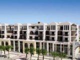 Samra Bay Hotel & Resort recenzie