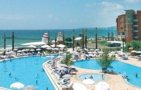 TT Hotels Pegasos Club recenzie