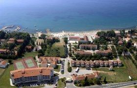 Apartmány Croatia recenzie