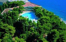 Croatia recenzie