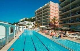 Deya Hotel Apartments recenzie