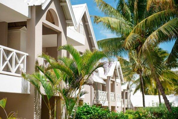 Tropical Attitude - Erwachsenenhotel Ab 18 Jahren