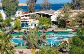 Ghazala Beach recenzie