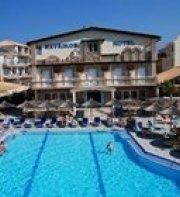 Altura Hotel