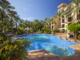 Hotel Lopesan Costa Meloneras recenzie