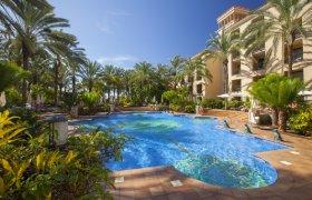 Lopesan Costa Meloneras Resort & Spa recenzie