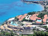 Hotel Zante Imperial Beach Resort recenzie