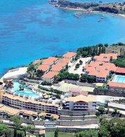 Hotel Zante Imperial Beach Resort