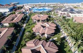 TUI BLUE Palm Garden recenzie