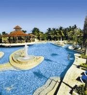 IFA Villas Bavaro Resort