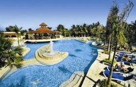 IFA Villas Bavaro Resort recenzie