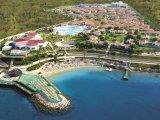 Palm Wings Beach Resort recenzie