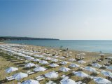 Sunrise Blue Magic Resort recenzie