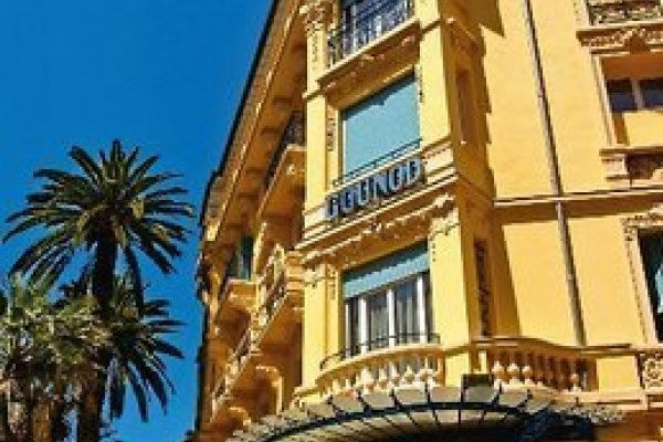 Boutique Hotel Gounod