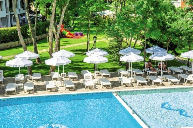 Riva Park