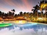 TRS Turquesa Hotel - Erwachsenenhotel recenzie