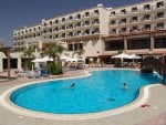 Constantinos The Great Beach Hotel recenzie