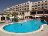 Constantinos The Great Beach Hotel recenzie