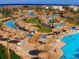 Long Beach Resort  recenzie