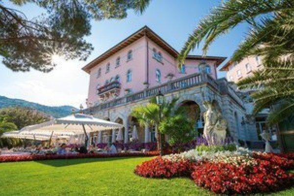 Amadria Park - Hotel Sveti Jakov