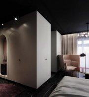 Rosselli AX Privilege Hotel