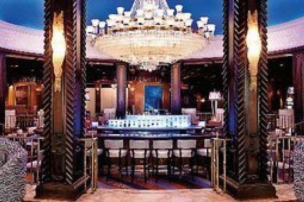Fairmont El San Juan Hotel