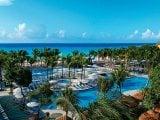 Riu Yucatan recenzie