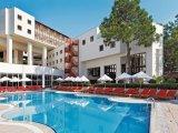 Otium Life Hotel recenzie