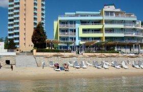 Hotel Perun recenzie
