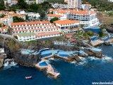Hotel Roca Mar recenzie