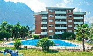 Residence Monica Riva Del Garda