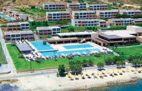 Atlantica Carda Beach recenzie