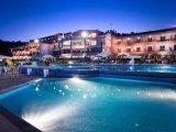Hotel Blue Dream Palace recenzie