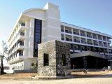 Seaden Valentine Resort & Spa recenzie