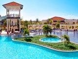Hotel Memories Varadero Beach Resort recenzie