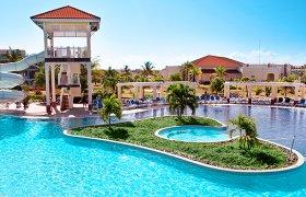 Memories Varadero Beach Resort recenzie