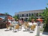 Hotel Lapethos recenzie