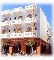 Thalia Deco Hotel