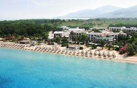 Ilio Mare Hotels & Resorts recenzie
