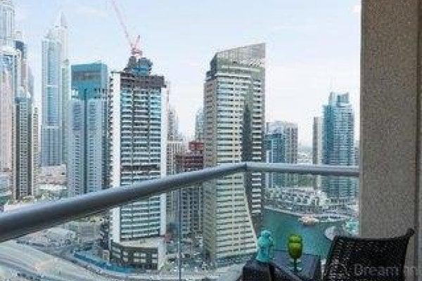Dream Inn Dubai - Park Island