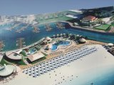 Intercontinental Abu Dhabi recenzie